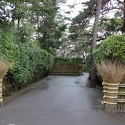 石本酒造 越乃寒梅紹介画像3