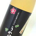 八海山 梅酒 1800ml