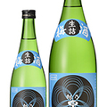景虎 にごり梅酒 1800ml