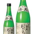 景虎 にごり酒 720ml