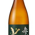 KENICHIRO 純米吟醸 参割麹720ml在庫切れ